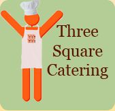 Three Square Catering